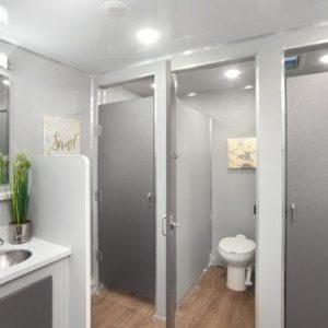 commercial gray restroom 1