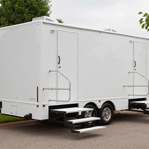residence trailer