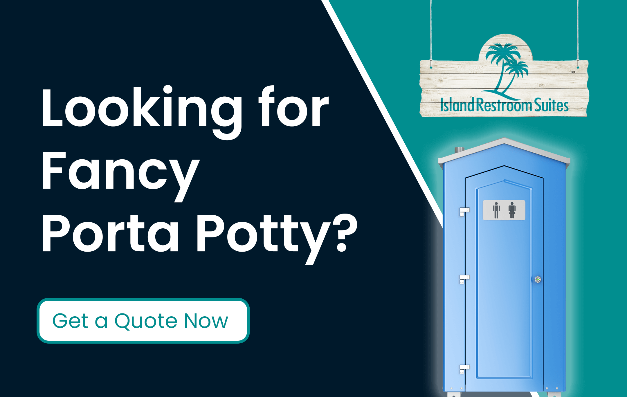fancy-porta-potty-banner
