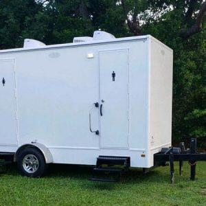 residence-trailer-1