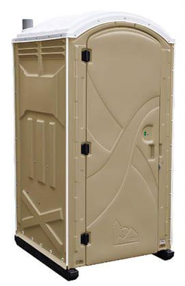 event-portable-toilet
