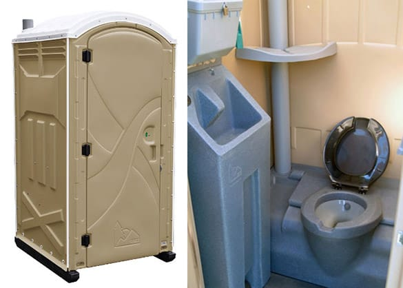 event-portable-toilet