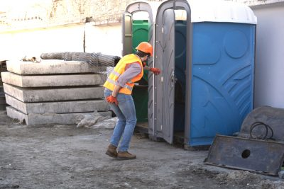 porta potty1